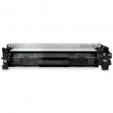 惠普(HP)CF218A 黑色打印硒鼓 18A(适用于HP M104a M104w M132a M132nw M132fn M132fp M132fw)