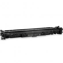 惠普(HP)CF232A 黑色成像鼓 32A(适用于HP MFP M227系列)