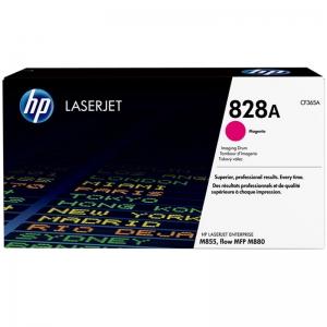 惠普(HP)CF365A 品红色成像鼓 828A(适用HP M855/M880)