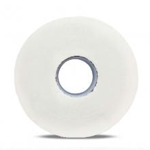 派洁士(paijieshi)600克 珍宝卷纸/大盘纸/大卷卫生纸/手纸 600g*16卷/箱